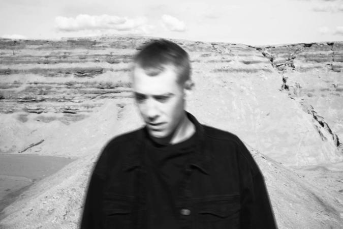 Ny musik: Niva, Seb Wildblood och Empathy Test