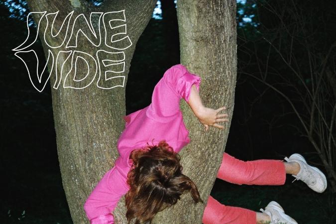 Musikradar: June Vide, Subshine och Superheart