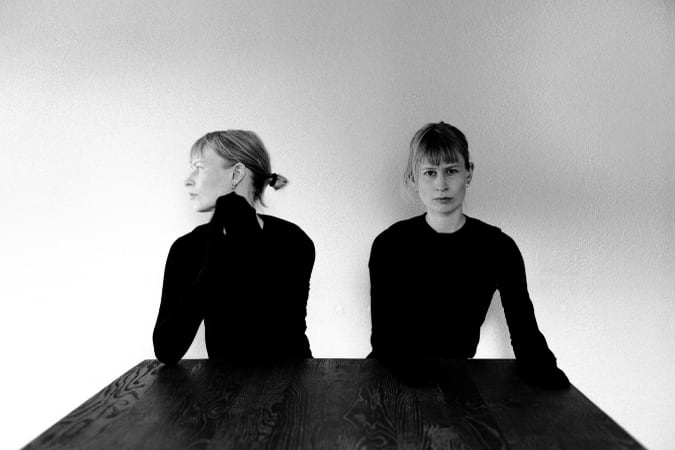 Ny musik: Jenny Hval, Menke och ZEM