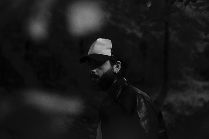 Ny musik: Bavé, STAINWASHER och Curses