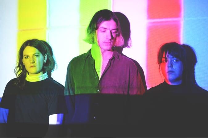 Ny musik: Spunsugar, Riga Tiger och Lower Dens
