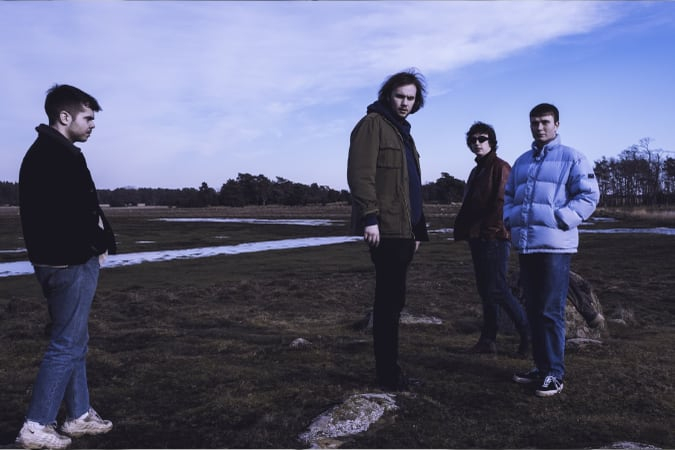 Musikradar: Tredje Pilen, TRUE MOON och Hayden Thorpe