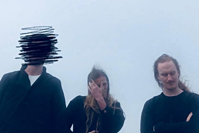 Musikradar: Drifter, Moon Duo och Korine