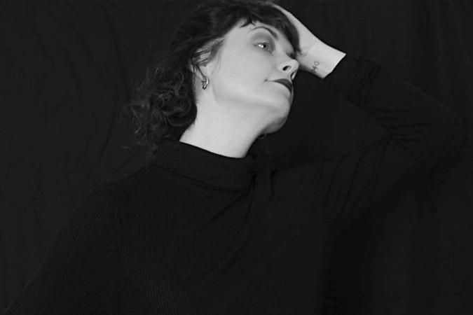 Livetips: Katjusja, Bad Cash Quartet och True Moon
