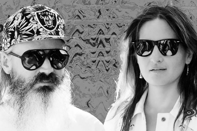 Livetips: Teksti-TV 666, Moon Duo och Black Marble