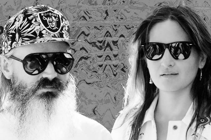 Livetips: Teksti-TV 666, Moon Duo och Black Marble