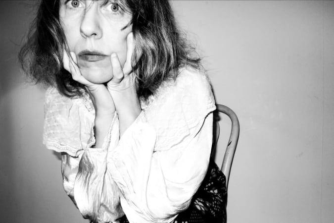 Musikradar: Mia Maria Johansson och True Body