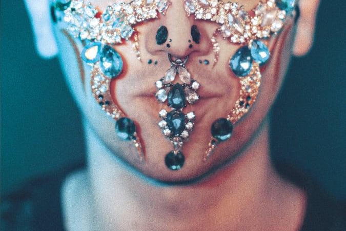 Musikradar: Fragrance och Ceas