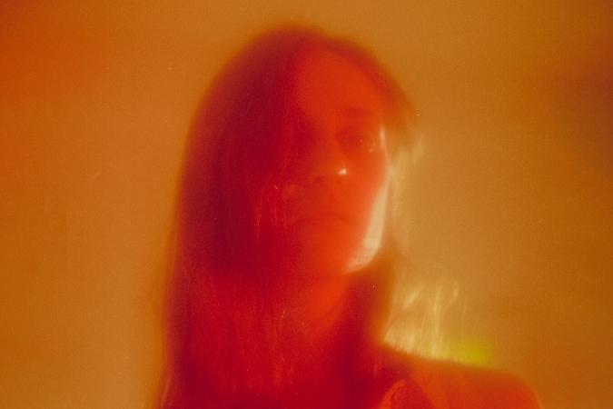 Nya släpp: Linn Koch-Emmery, Love Truls, KLASS II och Hey Elbow
