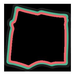 Regensburger Hofflohmärkte Logo