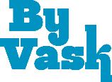ByVask logo