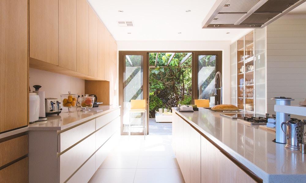 Arkitekttegnet hus tips