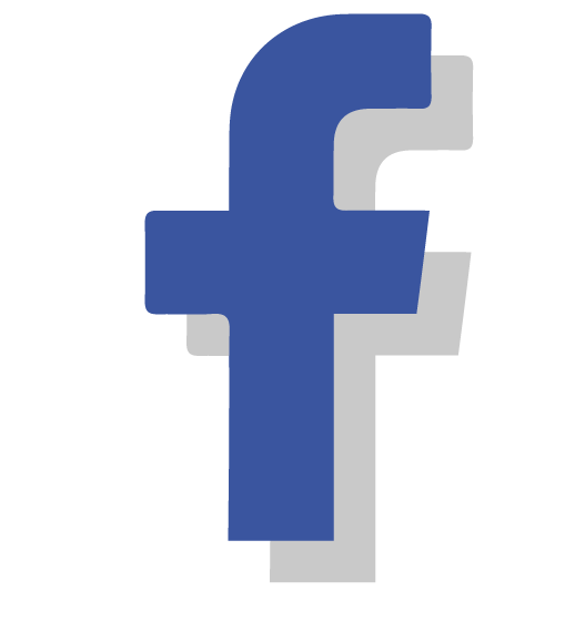 Facbook Icon