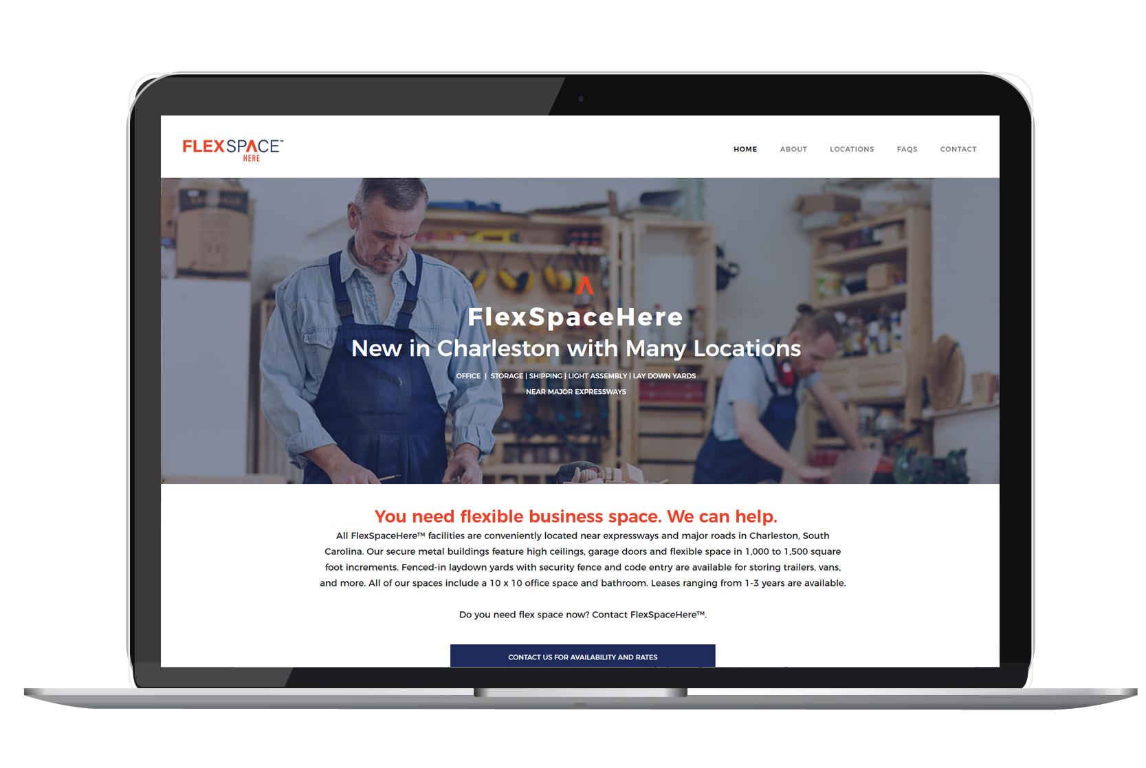 website designer and programmer carol stream