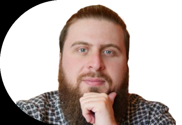 Vitaly Erokhin