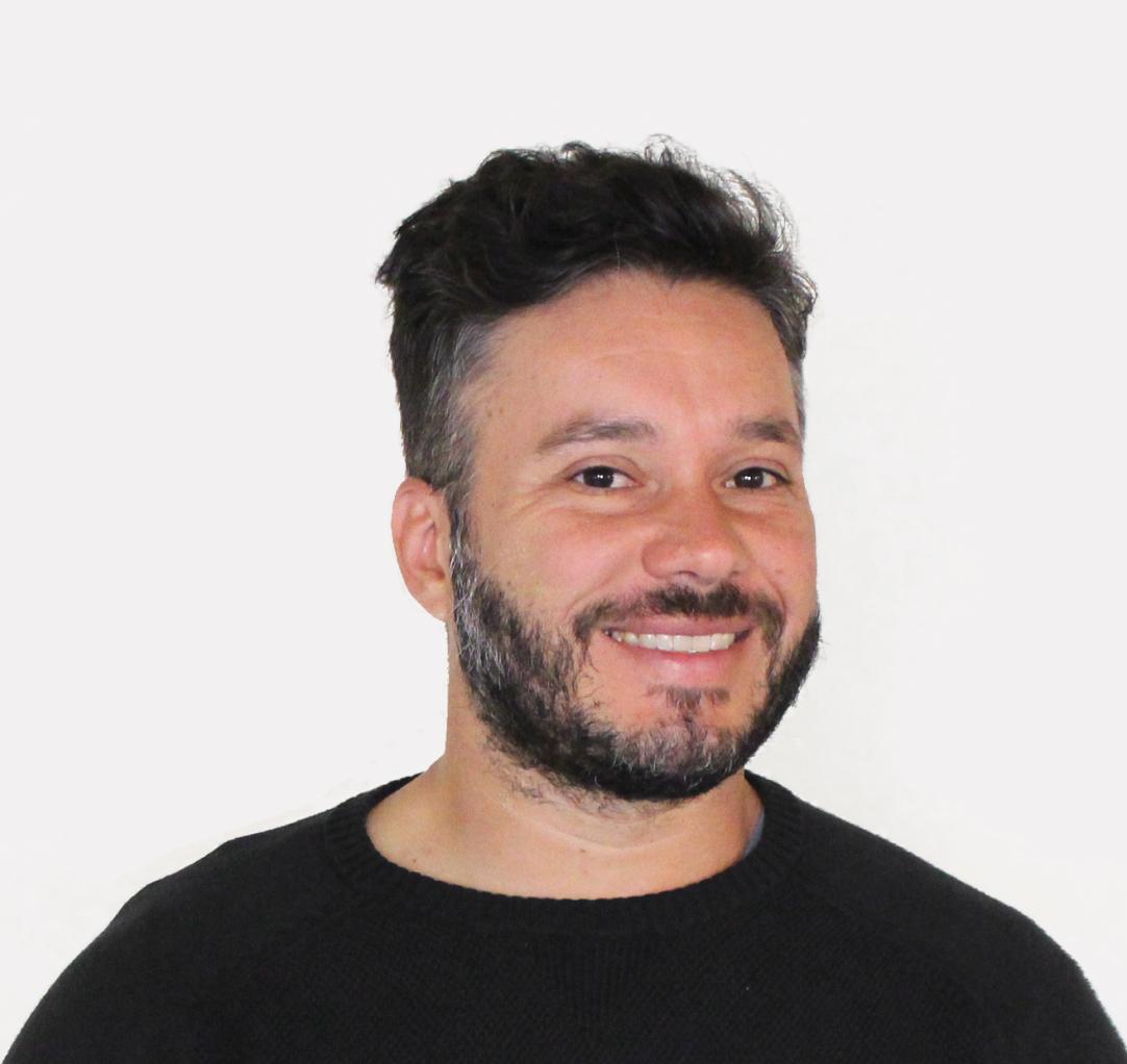 Ignacio Britos
