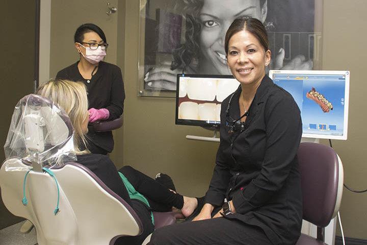 New-Image-Dental-720-08