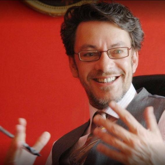 Hervé Brosseau