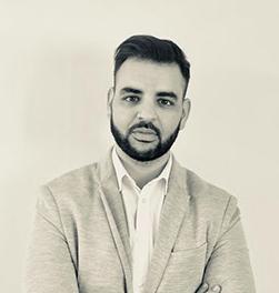 Bilal Isaoutan