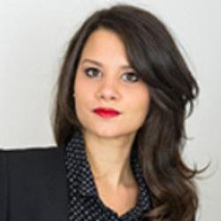 Fanny Schoenewald