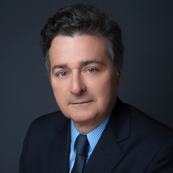 Jean-Charles Simon