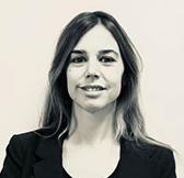 Juliette PELOFI