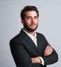 Mathieu Lajoinie