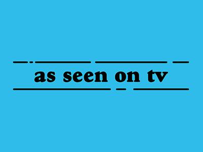 Thumbnail blogartikel over animatie op tv - as seen on tv
