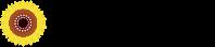 NLP_akademiet
