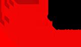 Jens_ole_jensen_logo