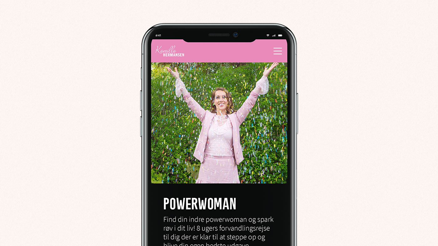Kamilla_Hermansen_mobil
