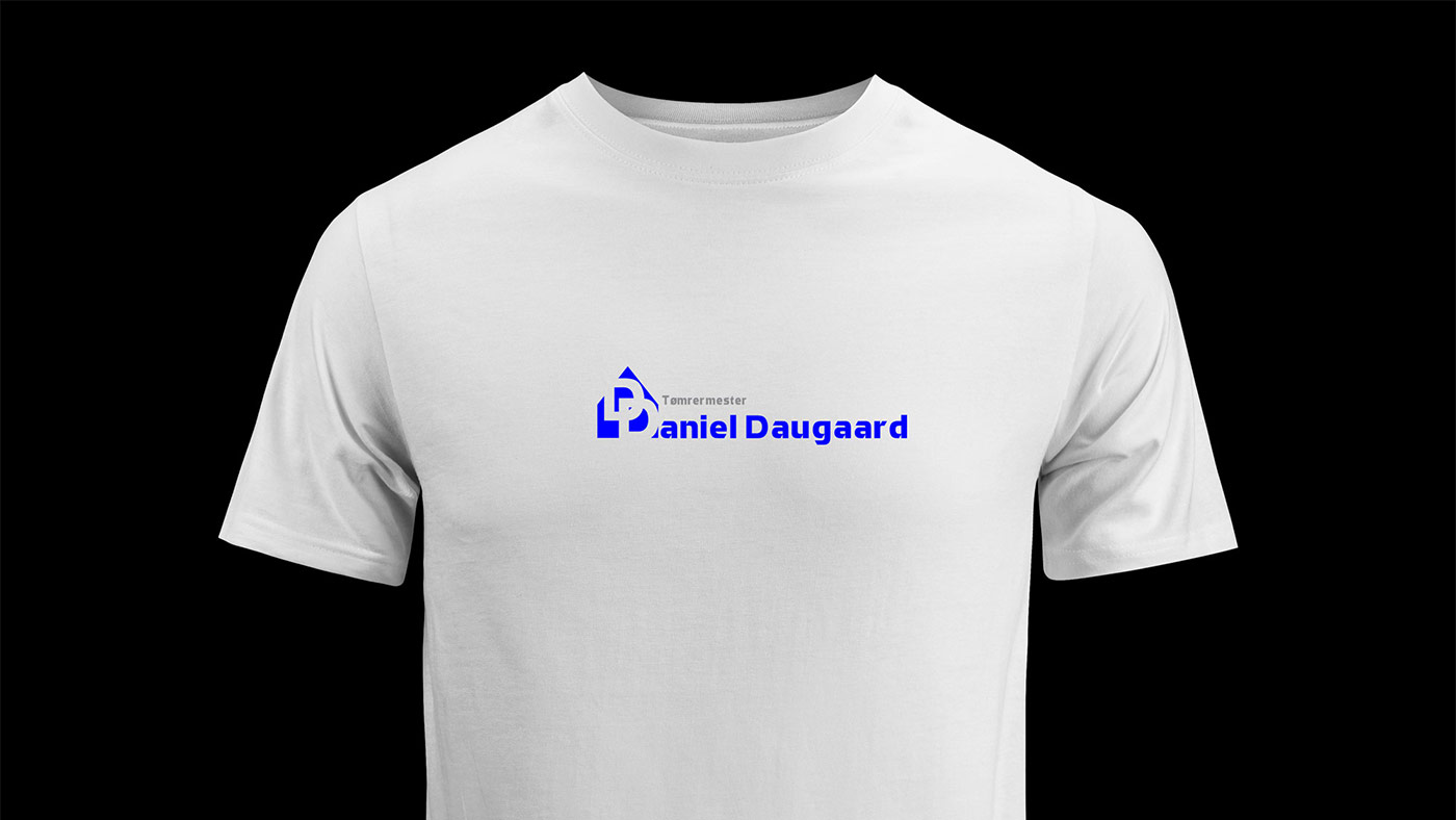 ddmontage_t-shirt