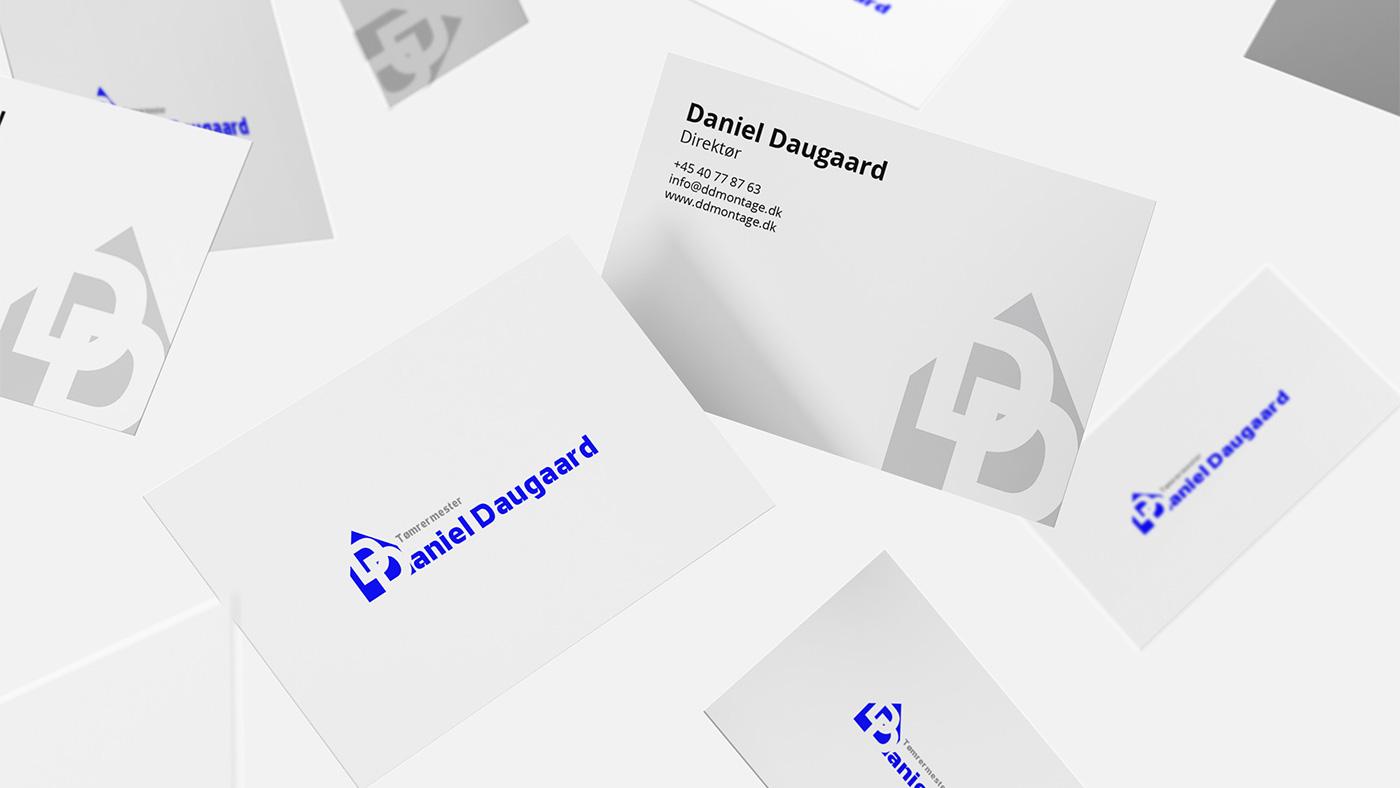ddmontage_visitkort
