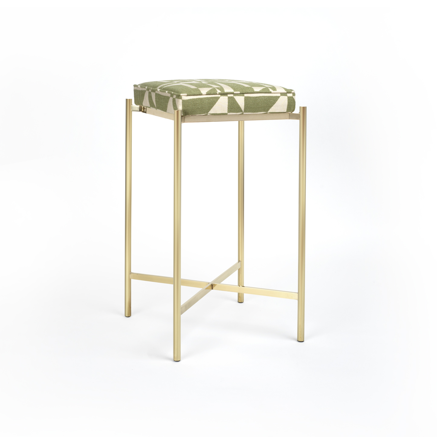 Olivetti stool
