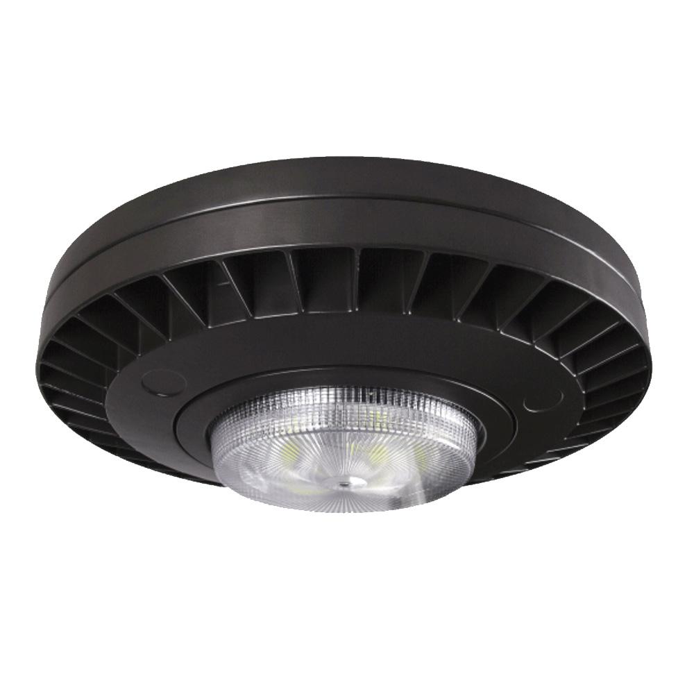 GLL450-115W-40K-CM
