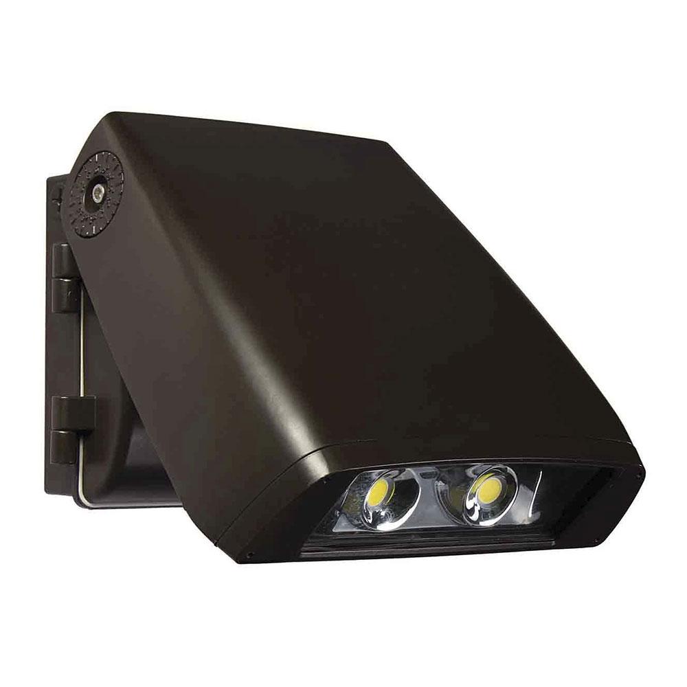 WPL280-40W-40K