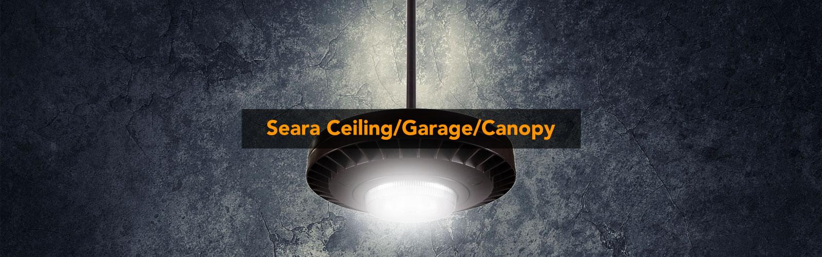 Seara Ceiling