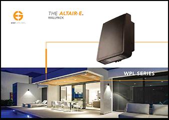 Altair E Series