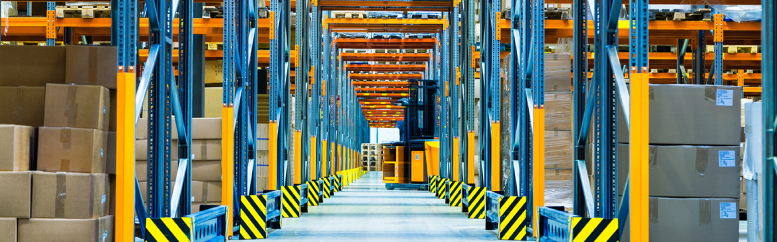 Vendor Management Inventory Program