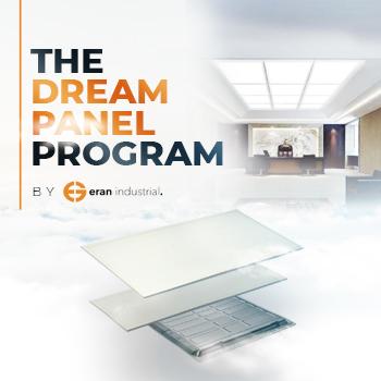 Dream Panel