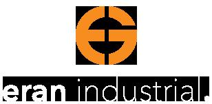Eran Industrial Logo