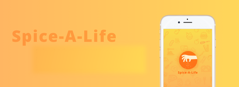 Spice-A-Life