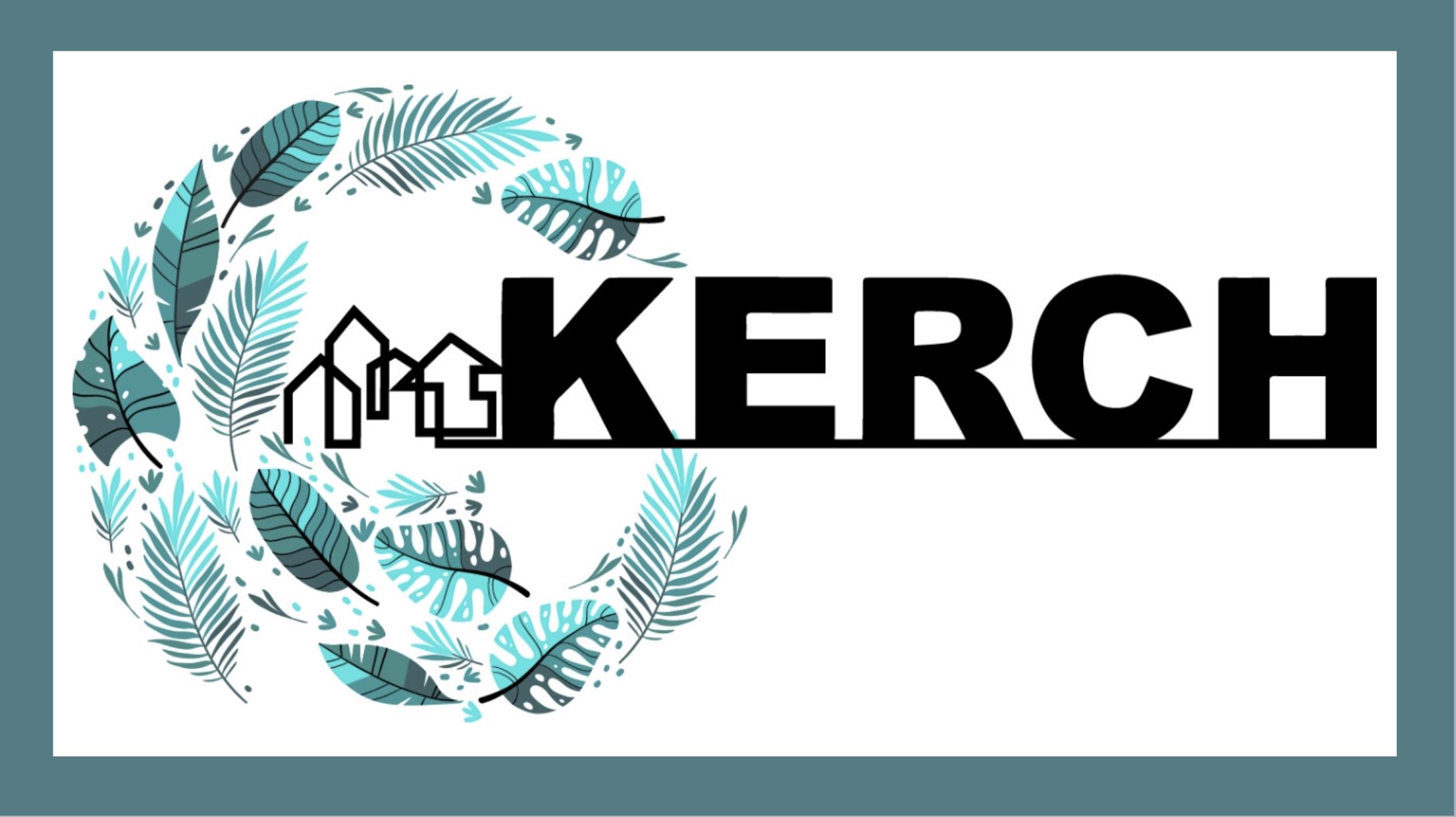Administradora Kerch