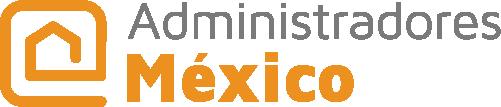 Administradores México