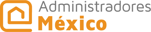 Logo Administradores Chile