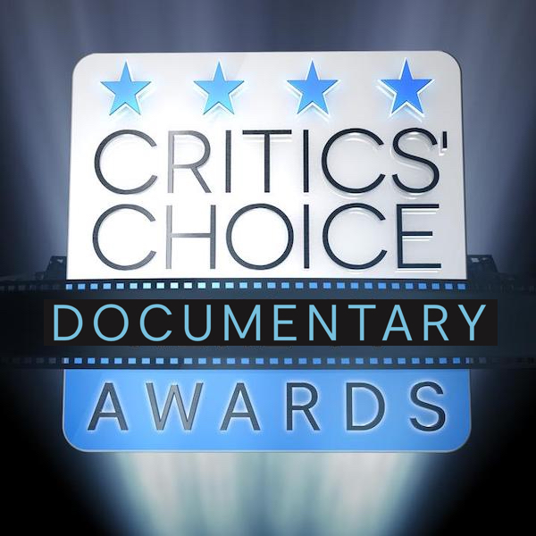 critics choice documentary awards