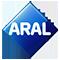 Aral Aktiengesellschaft - Logo