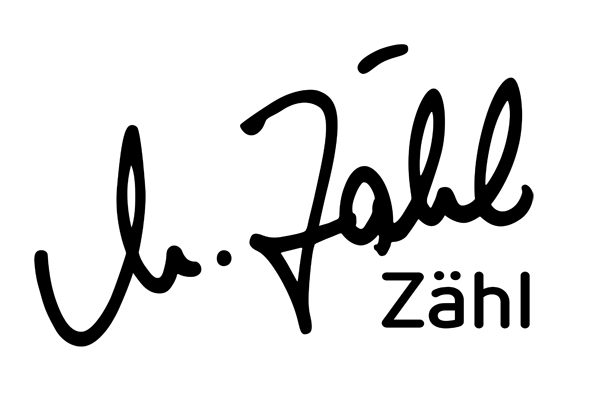 Logo Michael Zähl