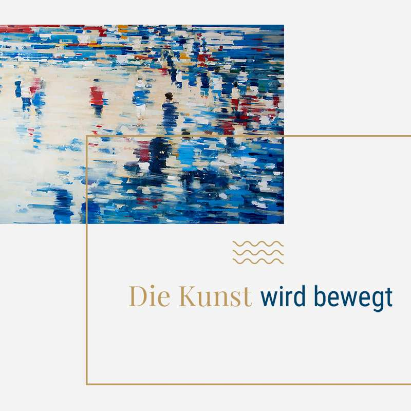 Rheinauhafen - Social Media Post Galerie