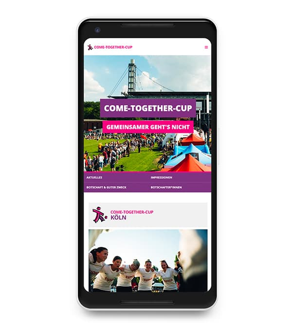 COME-TOGETHER-CUP